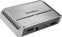 Rockford Fosgate PM1000X1BD  300W x 1 Moto/Marine Amplifier