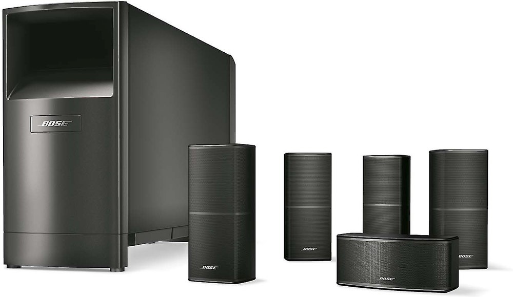 bose jewel cube speakers for sale. bose\u0026reg; acoustimass\u0026reg; 10 series v home theater speaker system bose jewel cube speakers for sale