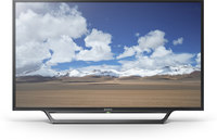 "Sony KDL32W600D  32"" 720p Smart LED TV"