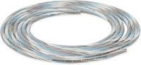 EFX 5 Wire Speaker wire - 12'