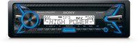 Sony MEX-M100BT  Marine CD Player