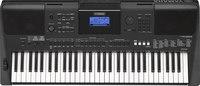 Yamaha PSRE453 Kit  61-Key High Level Portable Keyboard