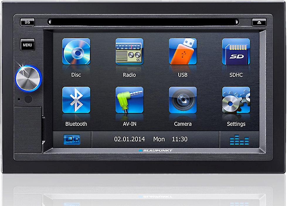 x123LASVEGA F blaupunkt las vegas 530 dvd receiver at crutchfield com blaupunkt 640 san antonio wiring diagrams at readyjetset.co