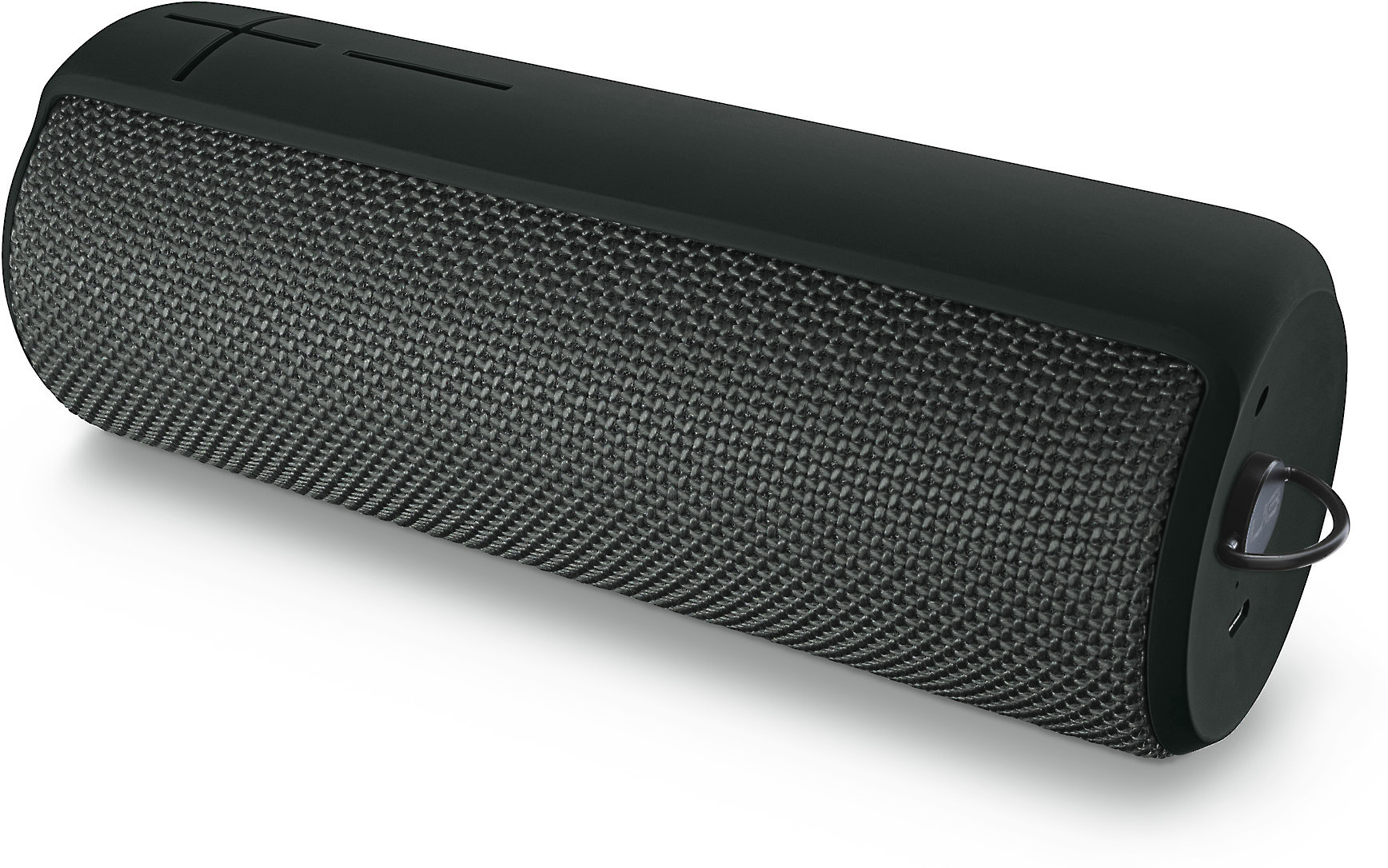 0886b3ab UE BOOM (Factory Refurbished) Portable Bluetooth® speaker at Crutchfield.com