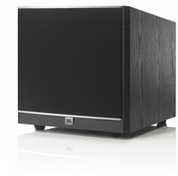 JBL Arena 100P each  powered subwoofer