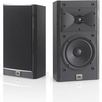 JBL Arena 120 pair  bookshelf speakers