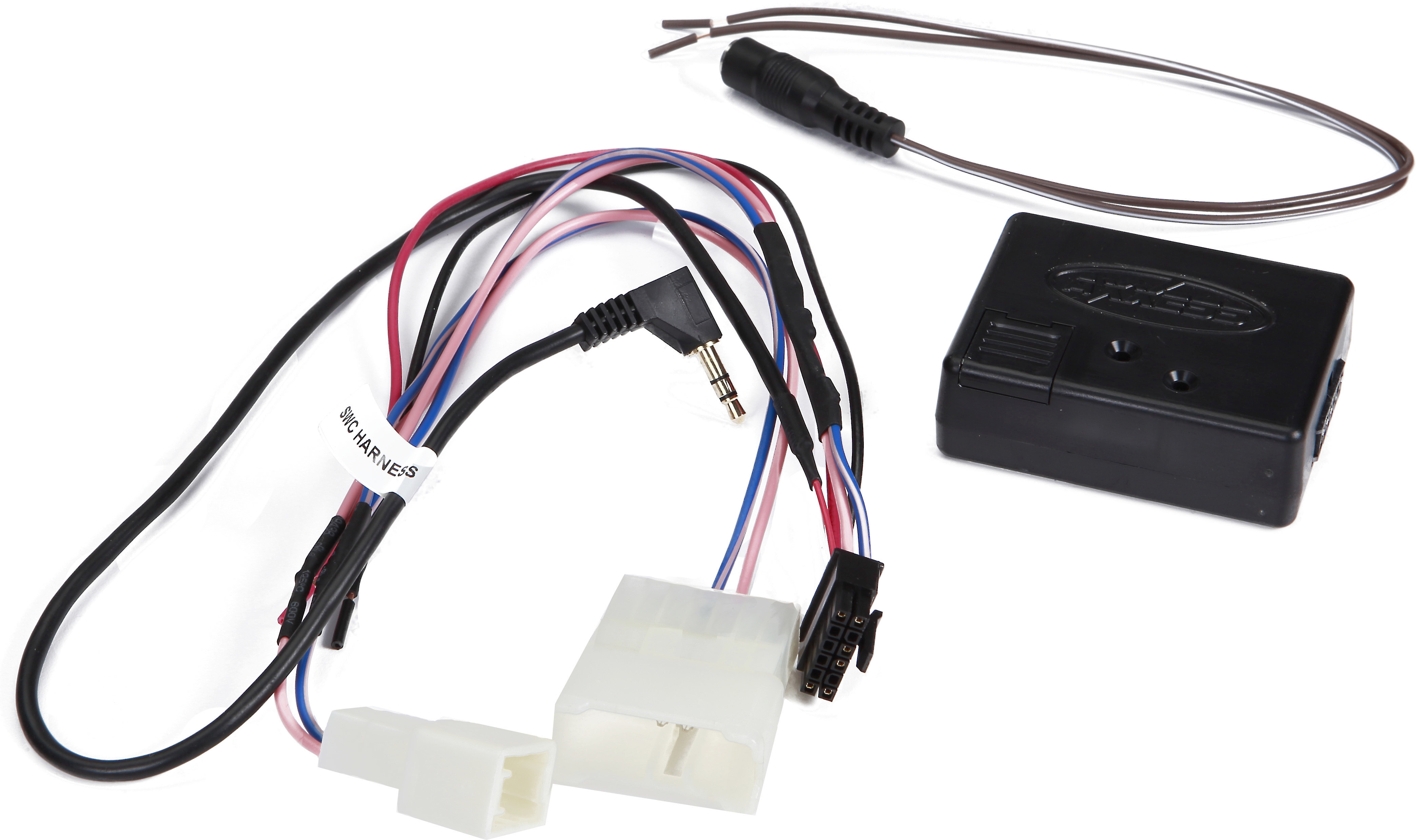 Pioneer Wiring Harness Pioneer Wire Harness Rocs Whp16m