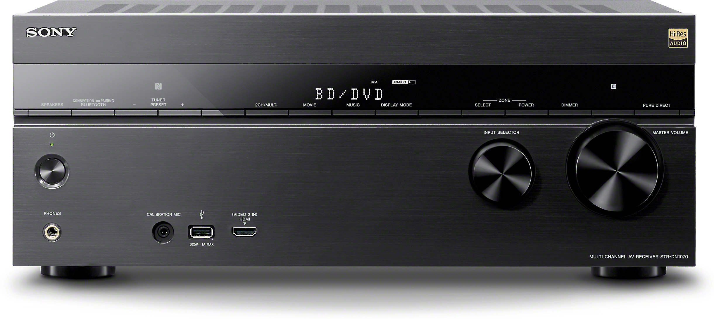 Sony Panasonic Samsung and more by Xtreme Tech Universal Speaker
