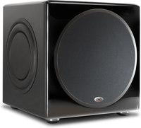 PSB SS450  powered subwoofer