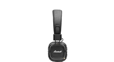 Marshall  Major II Bluetooth®