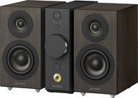 Sony CAS-1  hi-res audio system