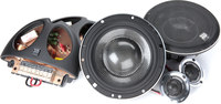 """MOREL 38 Ann Limited Edition  6-1/2"""" Component Speakers"""