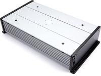 Wet Sounds HTX-6  100W x 6 Marine Amplifier