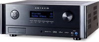ANTHEM AVM 60  11.1-Channel Audio/Video Processor