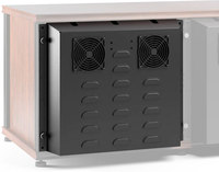 """Salamander Designs SA/XR20/AC 20"""" Extended Rear Panel wit..."""