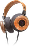 Grado GS2000e over-ear headphones