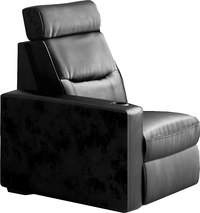 Salamander Designs TC3 Right End Chair, Motorized  Reclin...