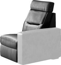 Salamander Designs TC3 Armless Chair, Motorized  Recliner...