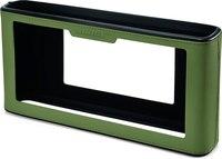 Bose Soundlink III cover  (green)