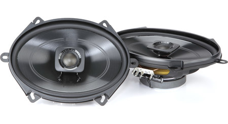 Polk Audio DB 572