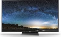 "Sony XBR65Z9D  65"" 4K Smart LED TV"