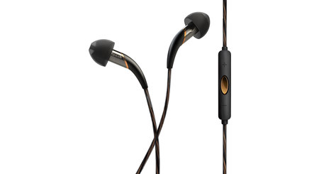 Klipsch X12i in-ear headphones