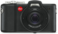 "Leica X-U (Type 113) 16MP, APS-C, 3"""