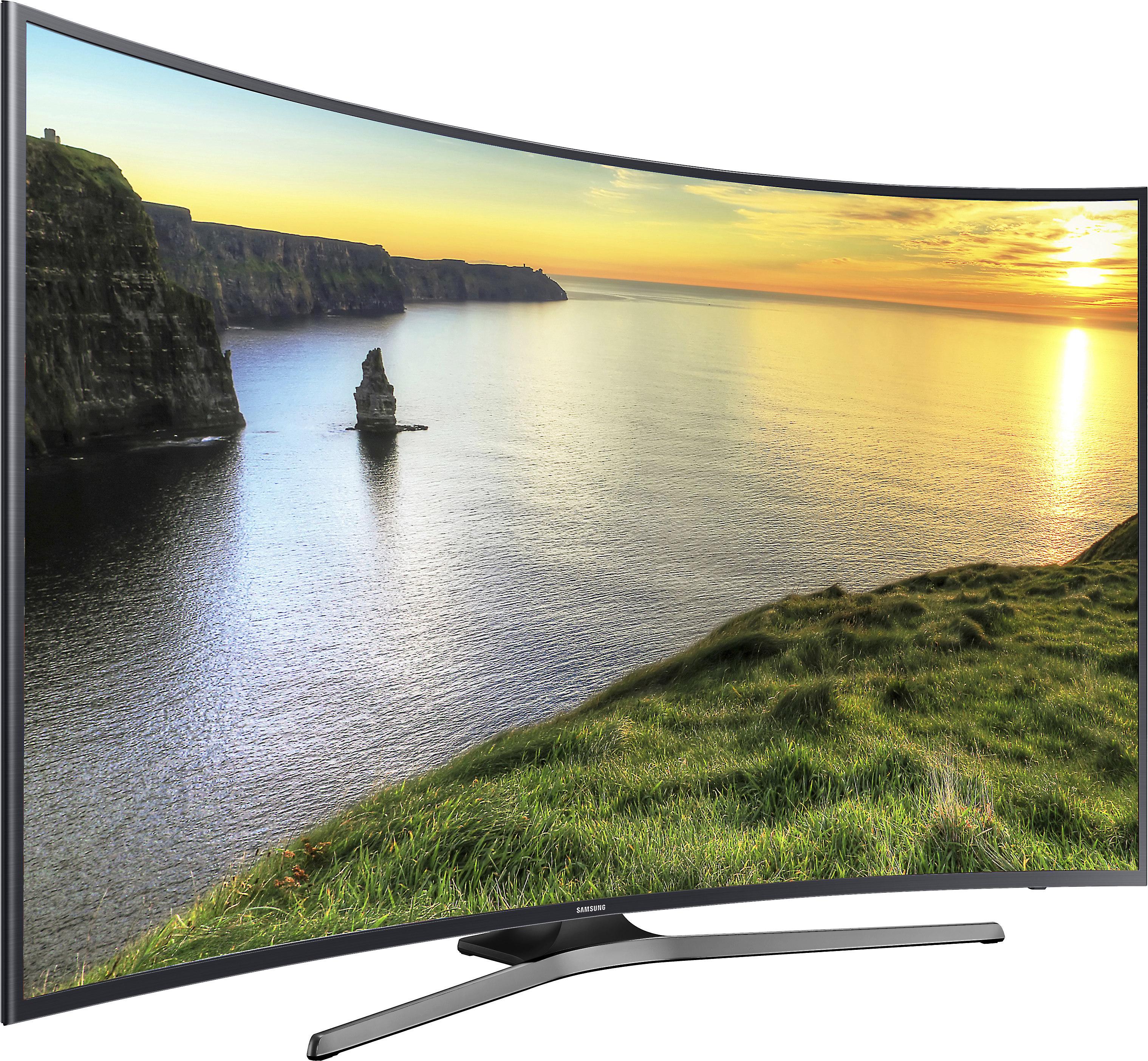NEW DRIVERS: SAMSUNG UN65KU650DF LED TV