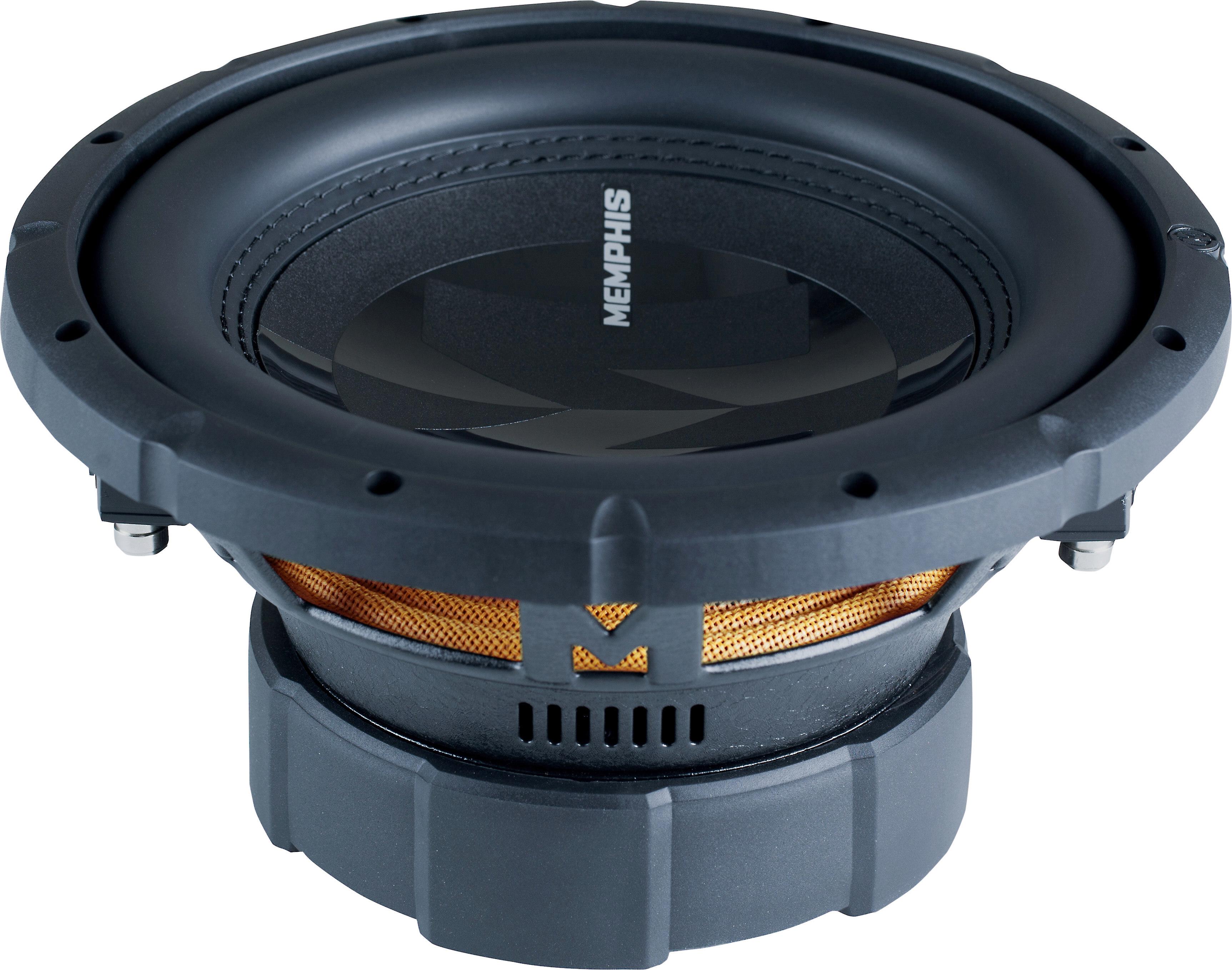 "2 15 Inch Speaker Surround Foam SubWoofer Edge Sub Woofer 15/"" Kit Pkg"