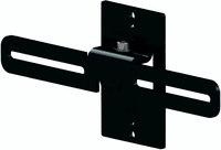 Pinpoint AM14-B Universal Center Channel Speaker Flush Wa...