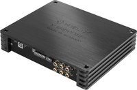 HELIX V EIGHT  8-channel Car Amplifier w/ DSP
