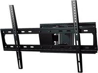 """SECURA QLF215-B2 Large Full Motion TV Mount for TVs 40""""-7..."""