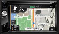 Axxera AVN6446BT  Navigation Receiver