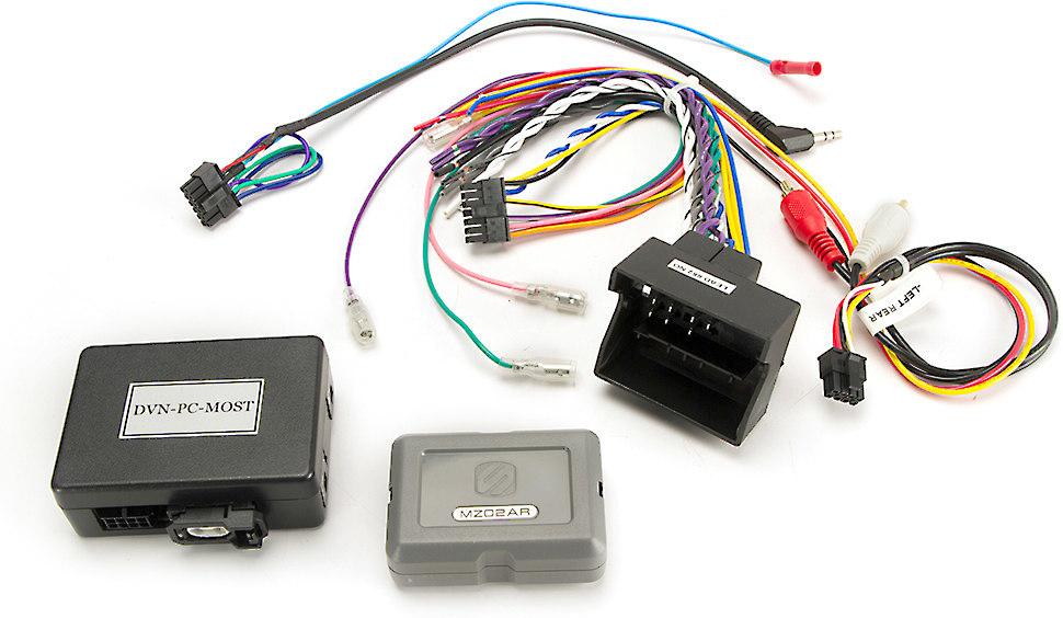 xMZ02AR F scosche wiring harness at crutchfield com scosche 70-1720 receiver wiring harness at webbmarketing.co