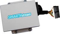 Audiovox Voxx WM1  SmartStream  Wireless adapter for Voxx...