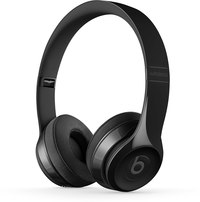 Beats By Dre by Dr. Dre Solo 3 wireless on-ear  headphone...