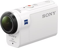 Sony HDR-AS300R HD Action Camera with LiveView Remote