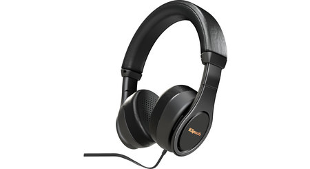 Klipsch Reference On-ear II