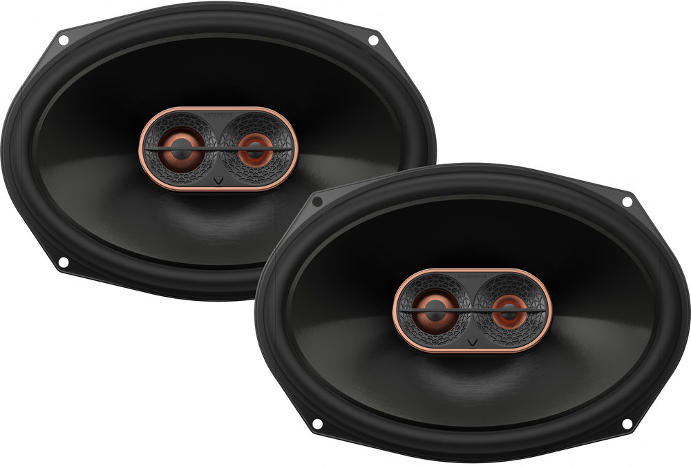 infinity car speakers. infinity reference ref-9623ix 6\ car speakers a