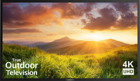 "Sunbrite Tv SB-S-65-4K-BL Signature Series  65"" 4K All We..."