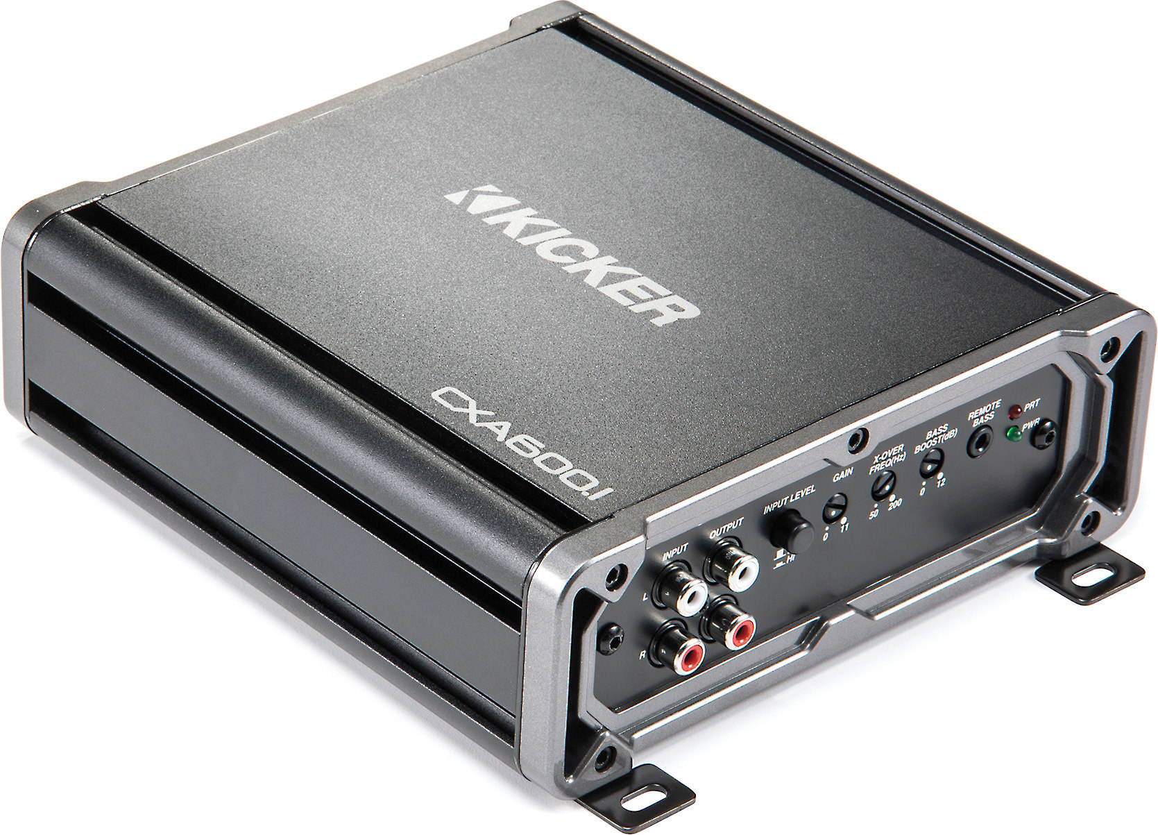Kicker 43CXA600 1