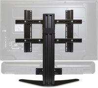 Bluesound TS100 Soundbar stand  Universal TV mount/stand