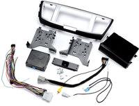 "Metra Electronics 99-7804B Honda Kit  Accord 2013-up, ""I/..."