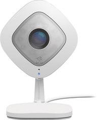 Netgear Arlo Q VMC3040 security camera