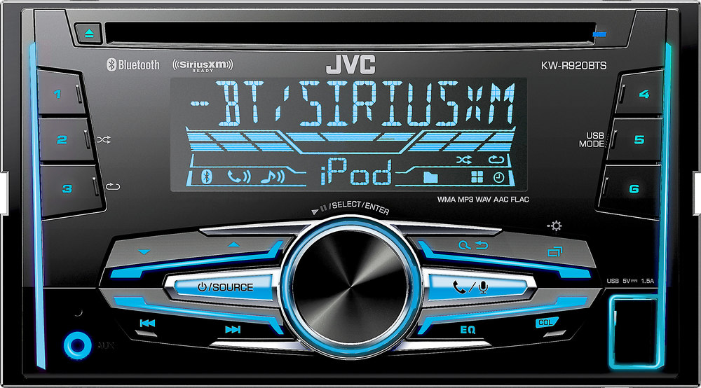 wiring diagram for jvc car stereo solidfonts subaru head unit wiring diagram trailer