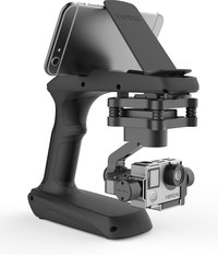 Yuneec Steadygrip and GB203 Gimbal