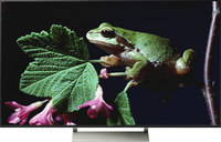 "Sony XBR55X930E  55"" 4K X-1 Extreme LED TV"