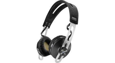 Sennheiser HD 1 On-ear Wireless