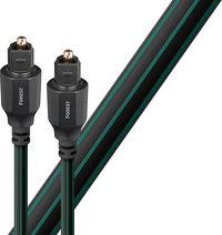 AudioQuest AQ Forest Optilink 1.5 mtr  optical digital cable