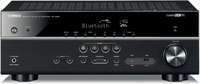 Yamaha RX-V483  home theater receiver w.MusicCast